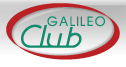 galileo_club_logo